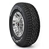 Milestar Patagonia A/T Off-Road Radial Tire - LT285/75R16