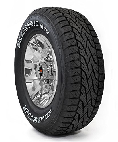 17 Inch Off Road Tires - 7