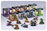 Skylanders Imaginators Sensei Hero 8PK