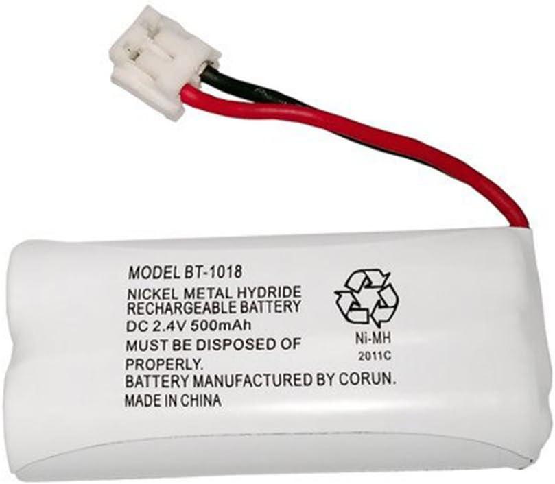 NEW! Genuine Uniden Model BT-1018 BBTG0743101 Rechargeable Cordless Handset Phone Battery