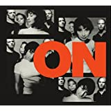 On (2CD Expanded Edition)