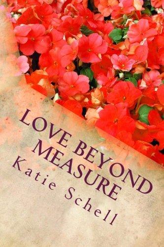 Love Beyond Measure: Memoirs of a Korean War Bride