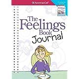 The Feelings Book Journal (Revised)