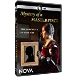 Nova: Mystery of a Masterpiece