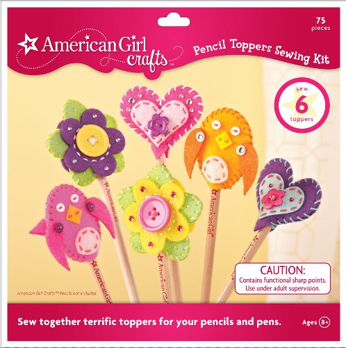 american girl sewing craft - 2