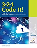 img - for 3-2-1 Code It! book / textbook / text book