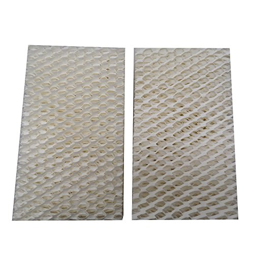 Sears Kenmore 14910 / 29966 Humidifier Filter 2 Pack (Aftermarket) by Sears Kenmore