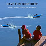 RC Boats for Adults and Kids, Gifts Toys for Kids