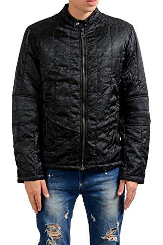 Moda Insulated Coat - 6