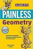 #4: Painless Geometry (Painless Series)