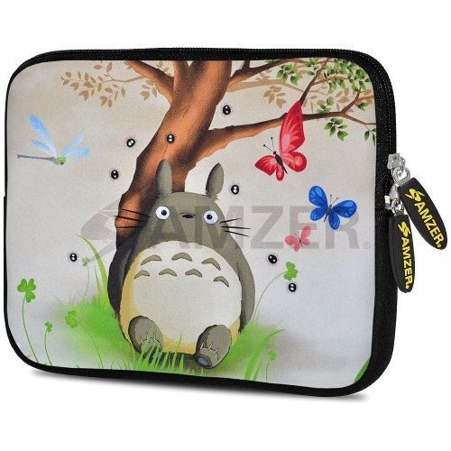 amzer-775-inch-designer-neoprene-sleeve-case-cover-pouch-for-tablet-ebook-and-netbook-oneself-amz513