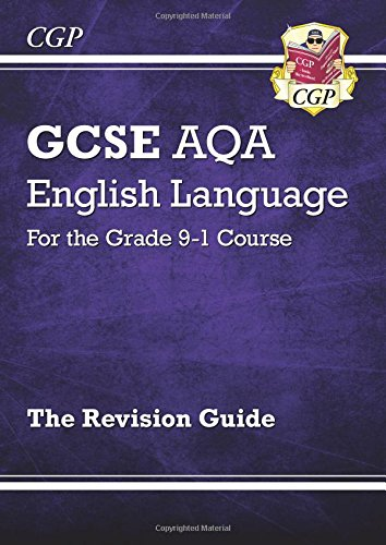 Librarika: Cambridge Checkpoint English Revision Guide for the