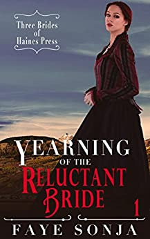 Yearning of the Reluctant Bride
