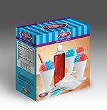 Nostalgia Electrics™ SFK-512 Vintage Collection™ Snow Cone Machine Refill Kit