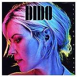 51Fj%2BYwexUL. SL160  - Dido - Still On My Mind (Album Review)