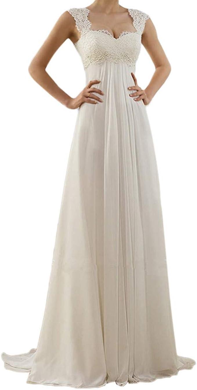Abiti Donna Eleganti.Frauit Abiti Da Sposa Abito Donna Elegante Cerimonia Lungo Vestito