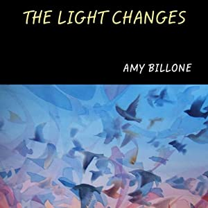 The Light Changes Audiobook