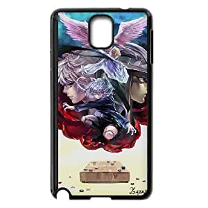 HUNTER¡ÁHUNTER For Samsung Galaxy Note3 N9000 Phone Cases WRQ800045