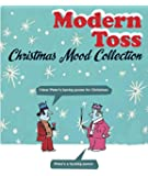 Modern Toss: Christmas Mood Collection