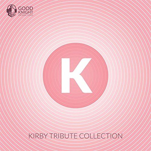 64 kirby - 8