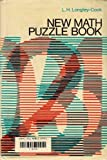 New Math Puzzle Book, L. H. Longley-Cook, 0442048734