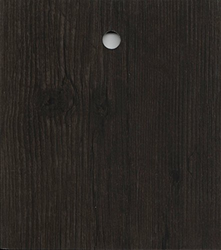 "True Loose Lay Vinyl plank Flooring 5mm (3/16"")- Malibu for sale  Delivered anywhere in Canada"