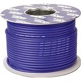 100m Kabel 20 Stück XLR STECKER 10x XLR male 10x XLR female für Mikrofonkabel