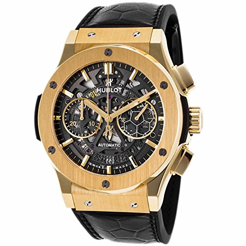 hublot-classic-fusion-pele-swiss-automatic-mens-watch-525vx0179vrpel-certified-pre-owned