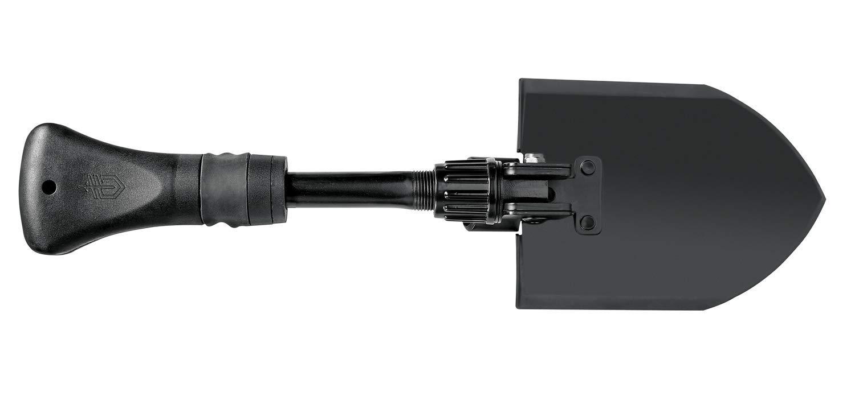 Gerber Gorge Folding Shovel 22-41578 Renewed