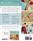 The Sewing Machine Classroom: Learn the Ins & Outs