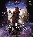 Gathering Darkness: A Falling Kingdoms Novel   Morgan Rhodes
