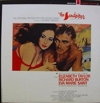 the-sandpiper-original-motion-picture-soundtrack-elizabeth-taylor-richard-burton