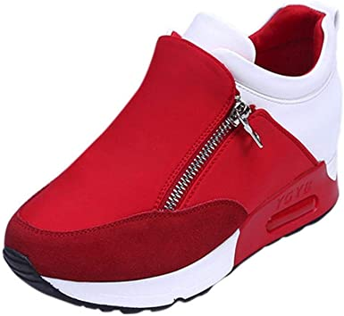 New Mens Casual Leather Shoes Fashion Sneakers Sport Shoes Large Size 10-13