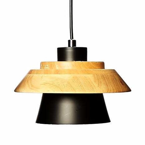 Modern pendant light art deco lighting fixture loft pendant lamp 1 modern pendant light art deco lighting fixture loft pendant lamp 1 light ceiling light aloadofball Gallery