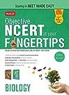Objective NCERT at your FINGERTIPS for NEET-AIIMS - Biology price comparison at Flipkart, Amazon, Crossword, Uread, Bookadda, Landmark, Homeshop18