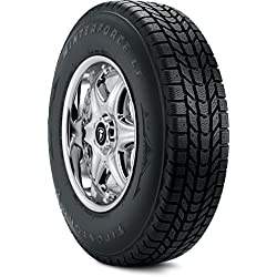 Firestone Winterforce Lt Lt235/85R16 E Bw