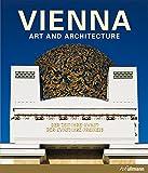Vienna: Art and Architecture (Kultur pur)
