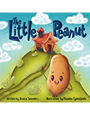 The Little Peanut
