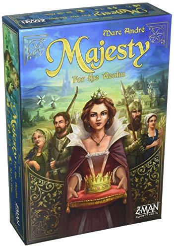 Majesty ()