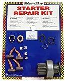 97 camaro starter - Victory Lap GMS-04 Starter Repair Kit
