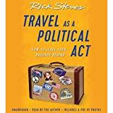 #6: Travel as a Political Act