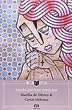 Marilia de Dirceu e Cartas Chilenas - Coleção Bom Livro