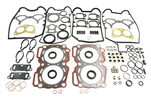 used cylinder heads - 1