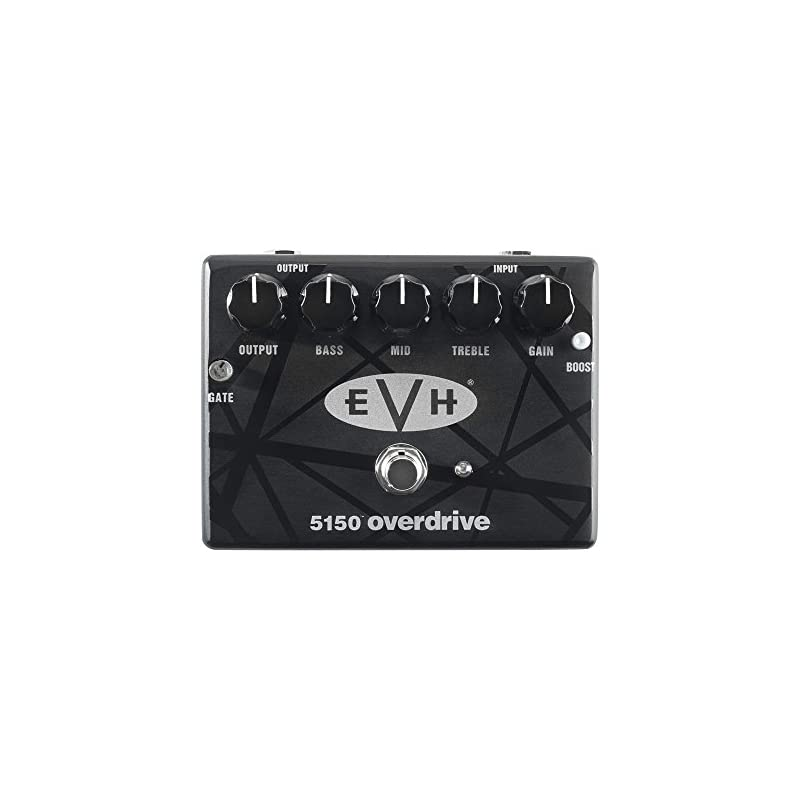 mxr-evh5150-overdrive