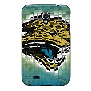 CasePete Fashion Protective Green Bay Packers Case Cover For Galaxy S4