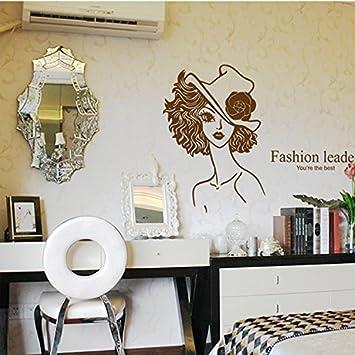 Eine Mobile Wand Schlafzimmer, Wohnzimmer Restaurant Bild Farbe ...