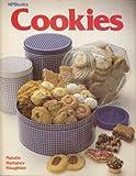 Cookies, Natalie H. Haughton, 0895862549