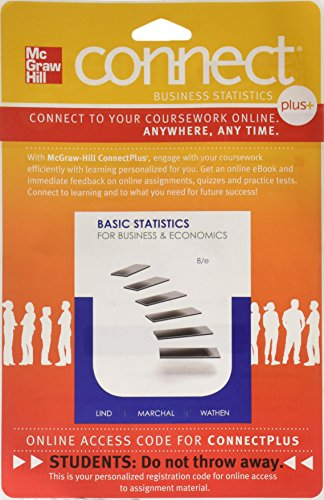 Download connect 1 semester access card for basic statistics for bus download connect 1 semester access card for basic statistics for bus econ book pdf audio iddirlfjd fandeluxe Image collections