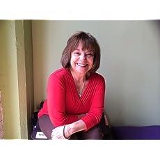 Judith Hanson Lasater
