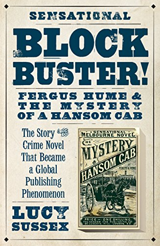 blockbuster-fergus-hume-and-the-mystery-of-a-hansom-cab